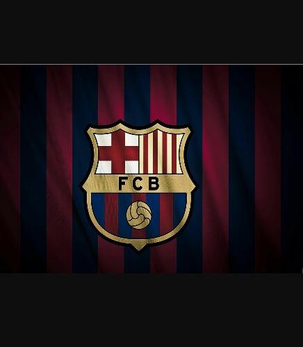 ضع صورة لأفضل فريق في العالم