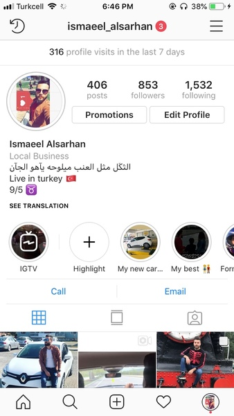 instagramdan ekleyineata17