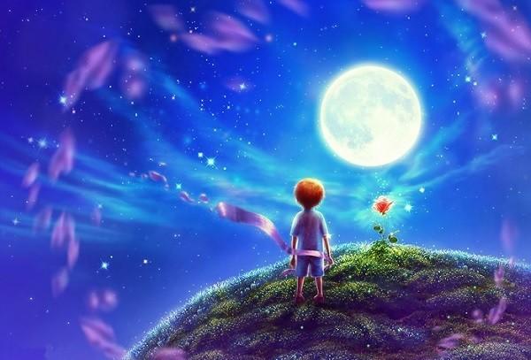Сладких снов тебе  Давай красивую сохранёнку на ночь