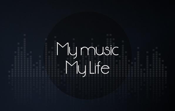 Как часто ты слушаешь музыку