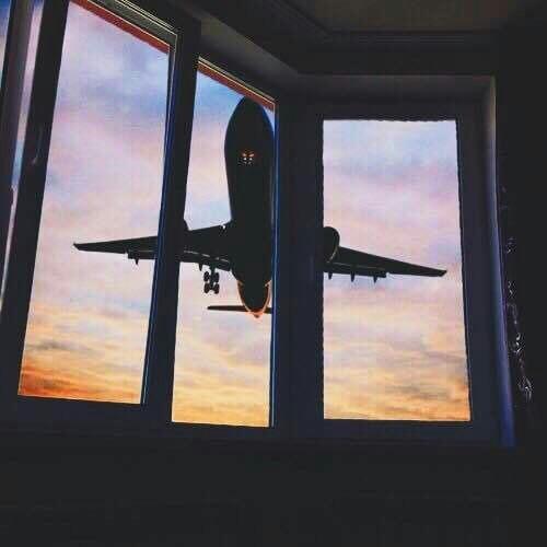Всем привет это Вд от Миши и сегодня мы полетим в прошлое Каждый в детстве