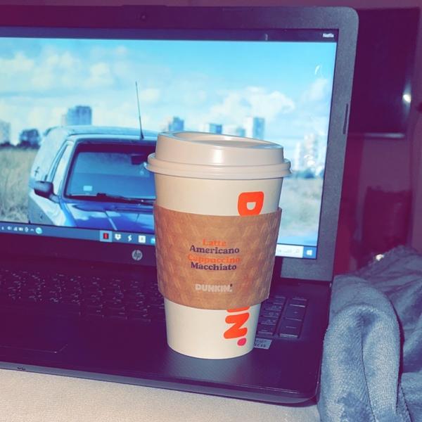 أصدقاء القهوة شاركوني تصويركم للقهوة