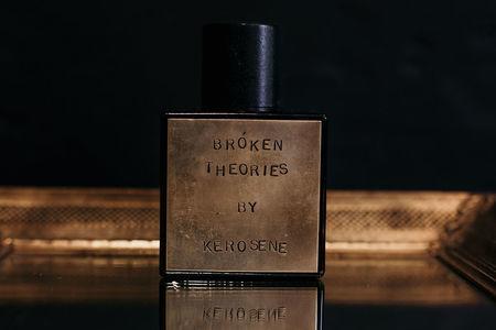 Ulubione perfumy