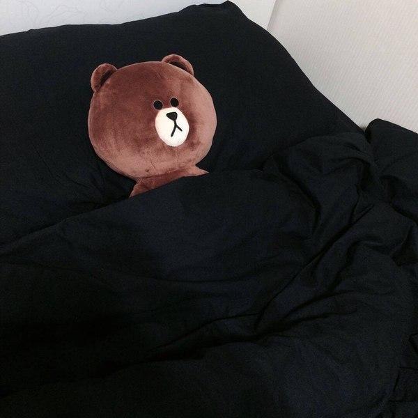 Когда не можешь уснуть что ты делаешь