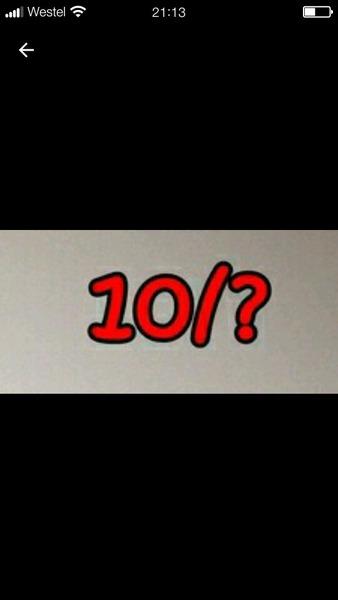 lajkoloknak 10