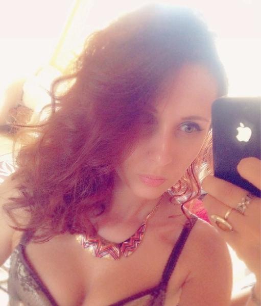 Елена раш заработать моделью онлайн в волгореченск