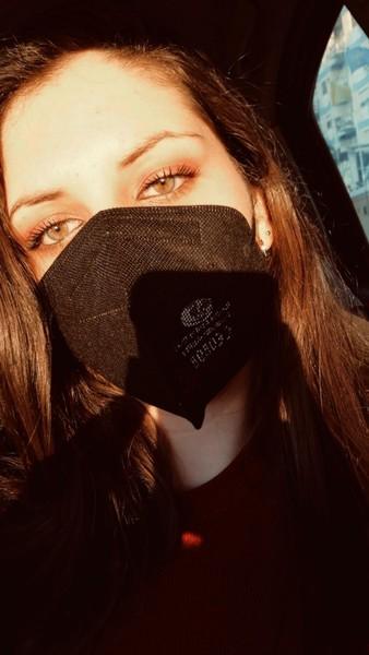 Di che colore avete gli occhi Posta una foto