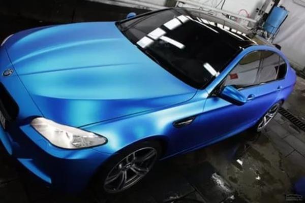 Лайкнувшим цветТебе синий3