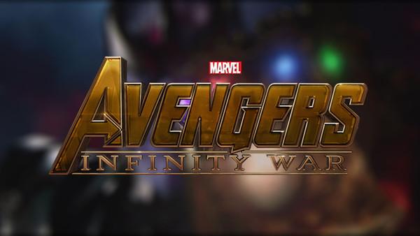 Na jaký nový film od Marvelu se těšíš nejvíce