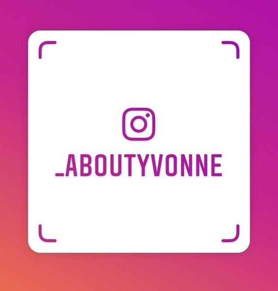 Wie heißt du auf Instagram