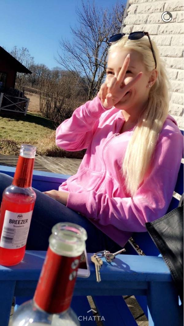 Blonda Brud Knullar Porr Filmer - Blonda Brud Knullar Sex