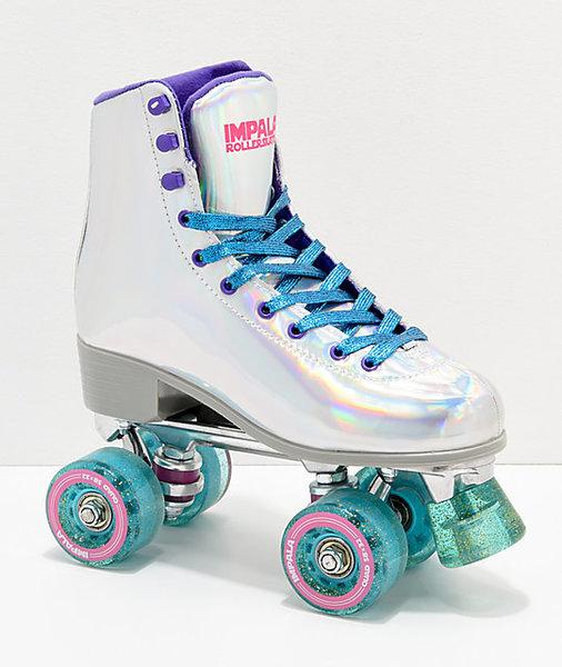 Price Range of Roller Skates