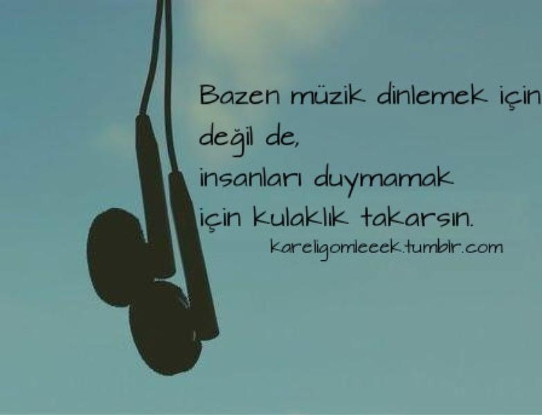 Bəlyar Belyarmemmedov Likes Askfm
