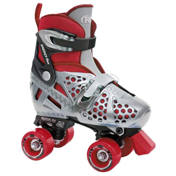 What is the Size of Roller Skates for my Child