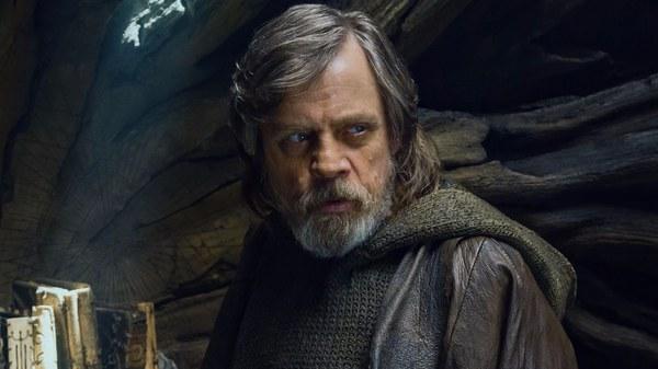 Bestätigt OscarIsaac etwa das Ende der JediRitter für StarWars EpisodeIX
