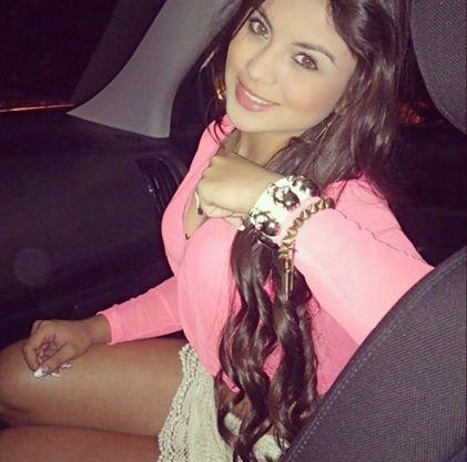 Fans Laura Sanchez Laurasanchez546 108 Answers 464 Likes Askfm