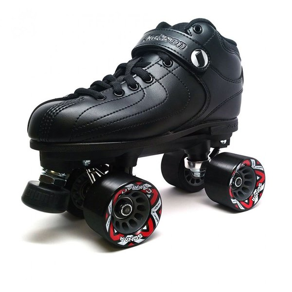 How to choose the best RIEDELL R3 JAM SKATES