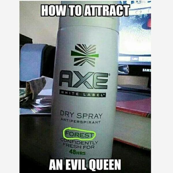 Jaki jest Twój ulubiony zapach