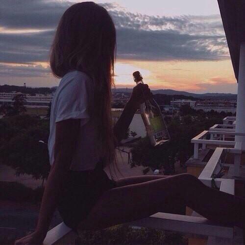 Поверишь если скажут что влюбились в тебя с первого взгляда Это реально как