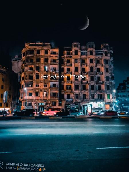 في أخر جمعة قبل رمضان اللهم لا يأتي رمضان إلا وقد قضيت حوائجنا وحققت امانينا