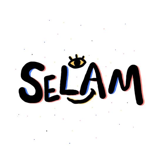 Selamm