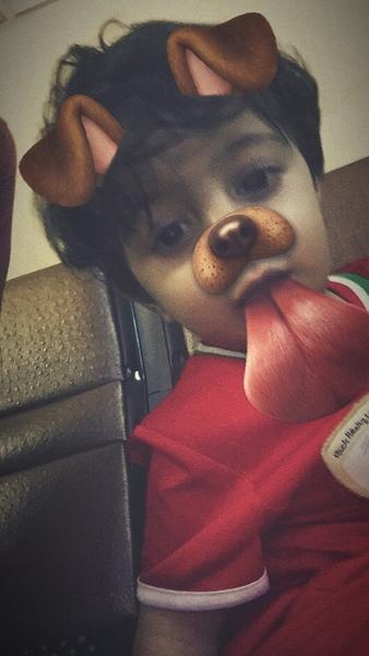 صوره حق طفل من عايلتكم تحبونه