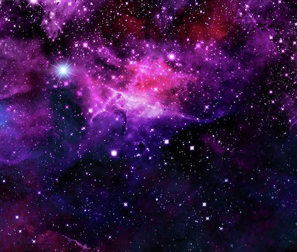 Сегодня прошу у Вас цитату на тему космоснебозвёзды на выбор одну По желанию