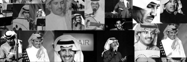 يقول خالد عبدالرحمن  ان كان حبي لك هو أعظم خطاياي ما أقول  يا نفسي عن