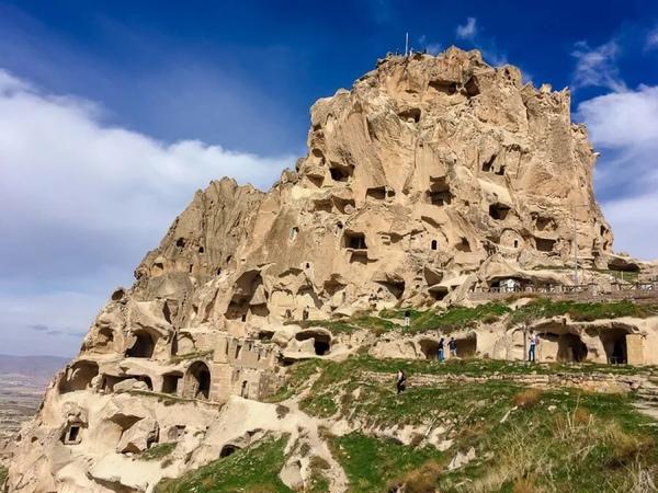 Широко известны Семь чудес света  от пирамиды Хеопса до Александрийского маяка А