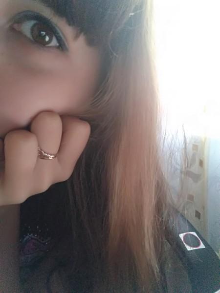 Так люблю девочек с зелеными глазами