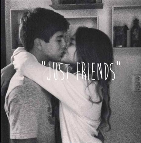 Prawdziwa miłość czy przyjaźń na zawsze co byś wybrała uzasadnij