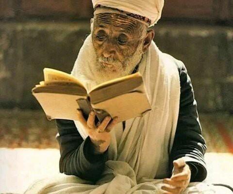 عمري ما شوفت زي القرآن وكلامه ورسايلهلما حد يوحشني بلاقي ربنا بيقول هو علي