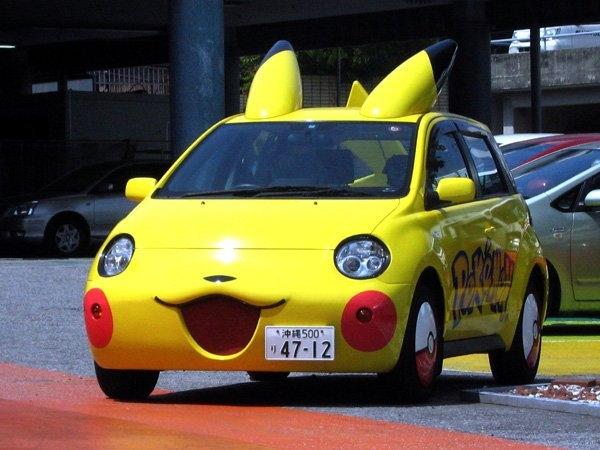 Rakj fel egy képet álmaid autójáról