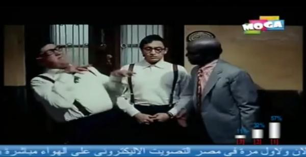 بخخخ Ask Fm Mostafasaleh7