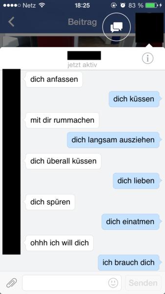 Mädchen kik namen von Deutsche Vornamen