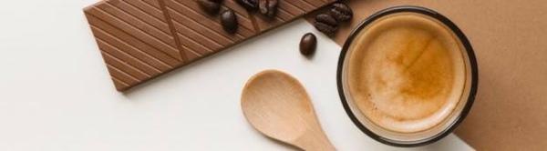 Tableware Wood Single-origin coffee Coffee