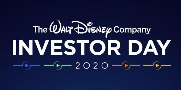 Ok les juro que esta semana fue epica para las noticias de cine y series Disney