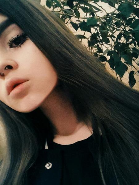 Ты топ  я влюбился