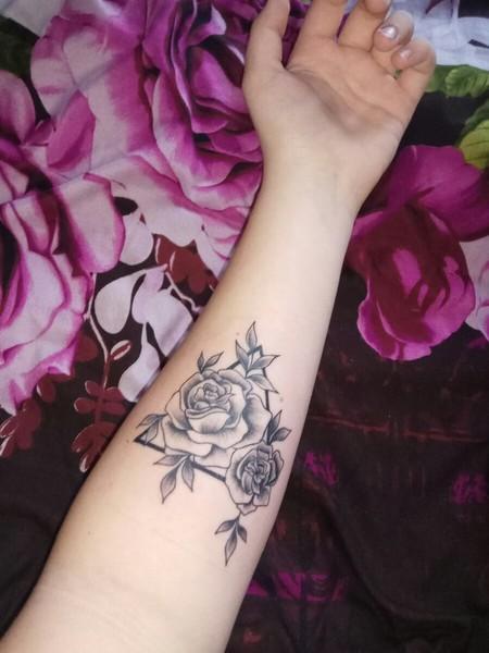 Co sądzisz o tatuażach