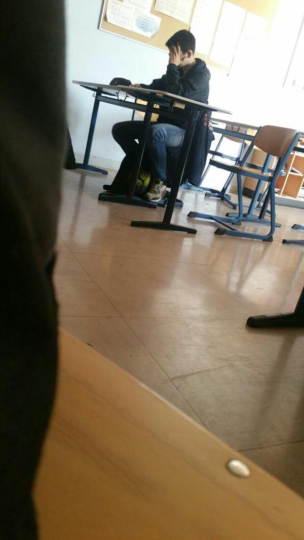 FvckSchool