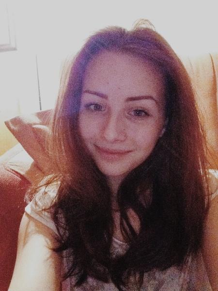 ahooj krásný článek o plzni 3 škoda jen že je ta fotka s ostříhanými vlasy tak