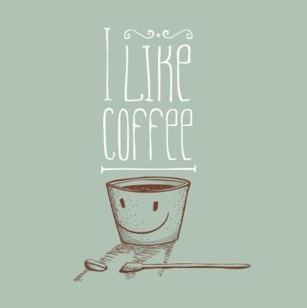 قهوة والا شاي