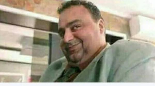 اول رمضان م غير تأنيب ضمير المذاكره م مده كبيره ولما نتقل ف الفطار ممكن ننام