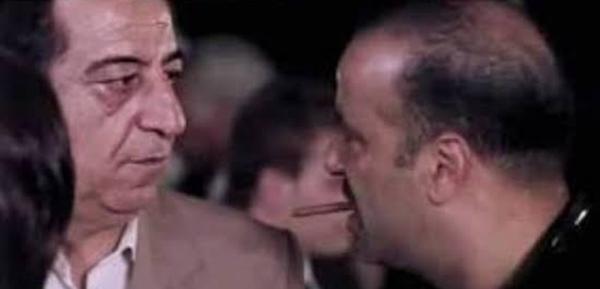 كل يوم احلم باليوم اللي هتجوزك فيه و امبارح تحديدا حلمت انك جبتي بنت و سميناها
