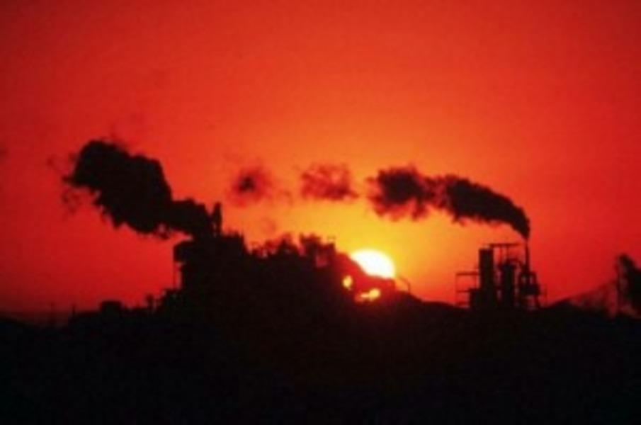 Bästa bilden på soluppgångar och solnedgångar