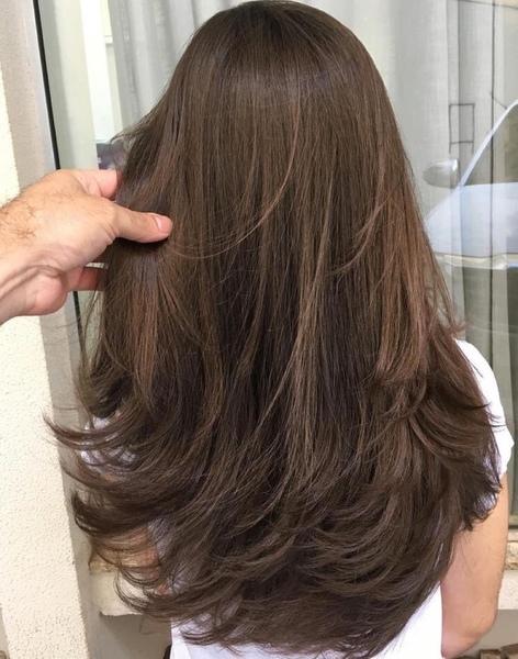 Terakhir Potong Rambut Kapan Dan Ada Niatan Untuk Potong Rambut Gk Ask Fm Ameliastwt