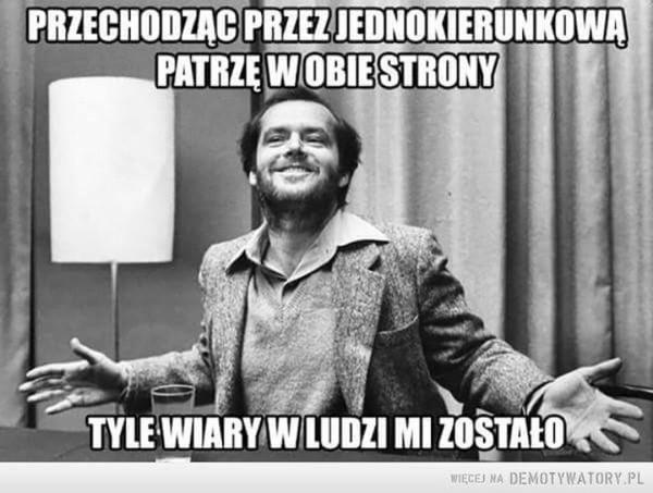 Luzowy