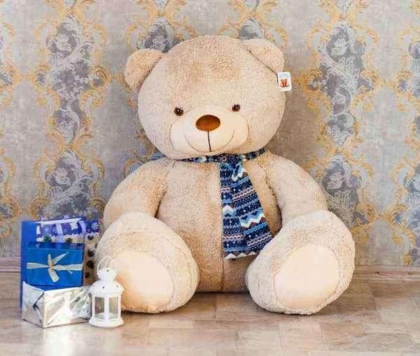 Какой подарок тебе бы хотелось получить на 8 марта з
