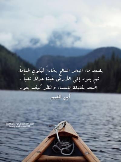 شاركنا بصورة ذات محتوى عربي