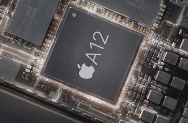 А знаете ли вы какой процессор у Вас в телефоне  Ну так что бы не подглядывать